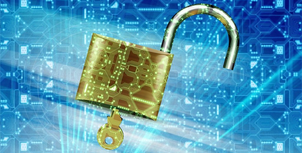 audit et sécurité
