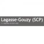 Lagasse-Gouzy-Logo