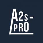 Logo-A2S-Pro