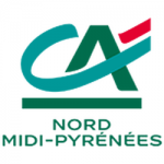 Logo-Credit-Agricole-NMP