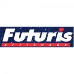 Logo-Futuris-affichage